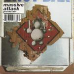 Massive Attack-Protection