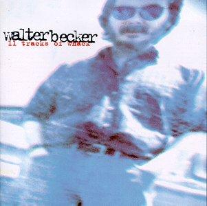 Walter Becker-11 Tracks of Whack