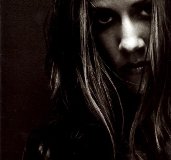 Sheryl Crow - Sheryl Crow