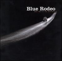 Blue Rodeo - The Days In Between