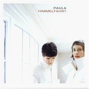 Paula - Himmelfahrt