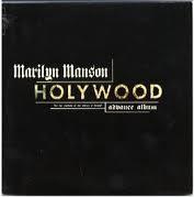 Marilyn Manson - Holywood
