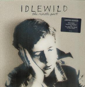 Idlewild -  The Remote Part