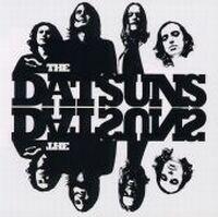 The Datsuns