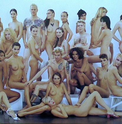 Die Toten Hosen - Reich & sexy II