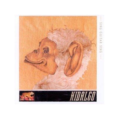 Hidalgo - Sing Guitar Sing