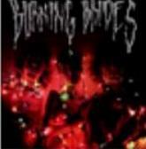 Burning Brides - Fall Of The Plastic Empire