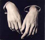 Baptiste Trotignon - Solo