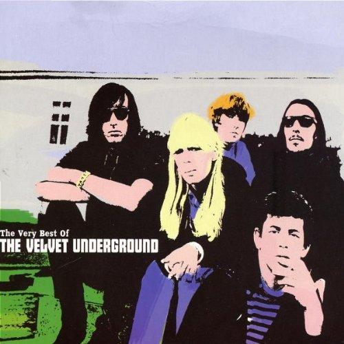 The Velvet Underground - The Very Best Of