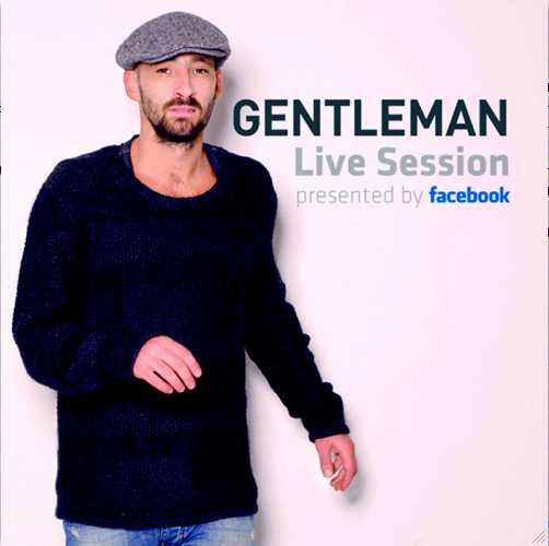 Gentleman - Live