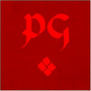 Phantom/Ghost - To Damascus
