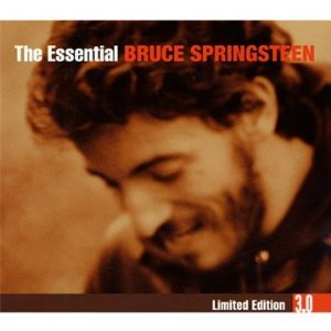 Bruce Springsteen - The Essential And Rarities