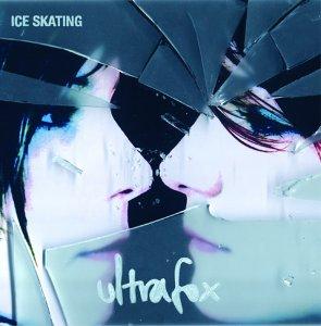 Ultrafox - Ice Skating