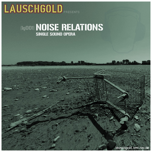 Lauschgold