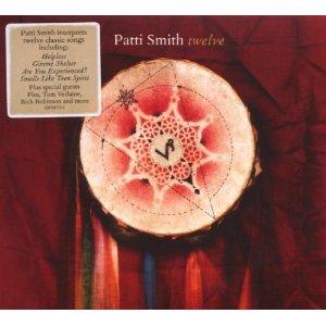 Patty Smith - Twelve