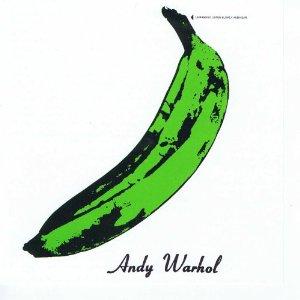 The Velvet Underground & Nico - Unripened