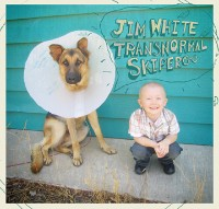 Jim White - Transnormal Skiperoo