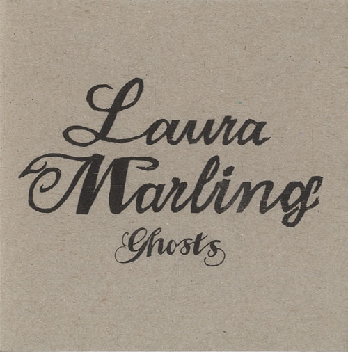 Laura Marling - Ghosts