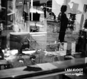 I Am Kloot - Play Moolah Rouge