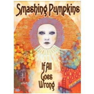 Smashing Pumpkins - All Goes Wrong