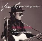 Van Morrison - Astral Weeks - Live At The Hollywood Bowl