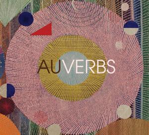 Au - Verbs (Aagoo/Cargo