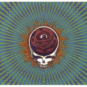 Grateful Dead - Winterland 1973