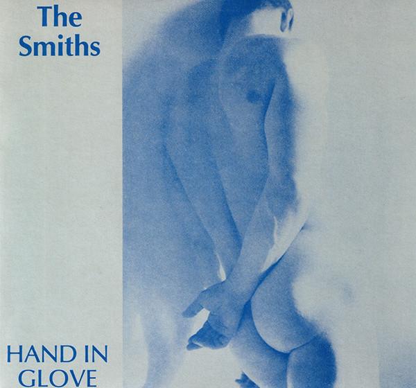The Smiths - Singles Box