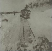 Simon Joyner - Out Into The Snow