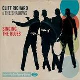 Cliff Richard & The Shadows - Singing The Blues