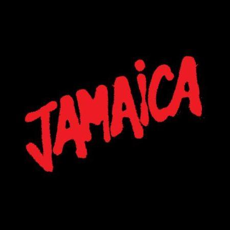 Jamaica I Think I Like U 2 Cover