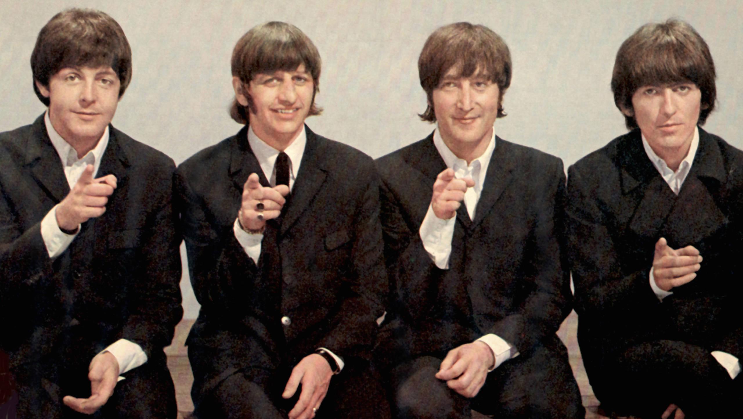 Wie-es-dazu-kam-dass-die-Beatles-zum-ersten-Mal-Marihuana-rauchten