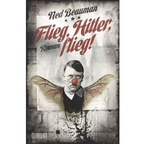 Flieg Hitler Flieg