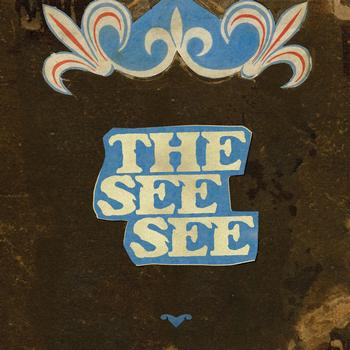 The See See Mary Soul