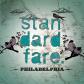 Standard Fare - Philadelphia (Single)