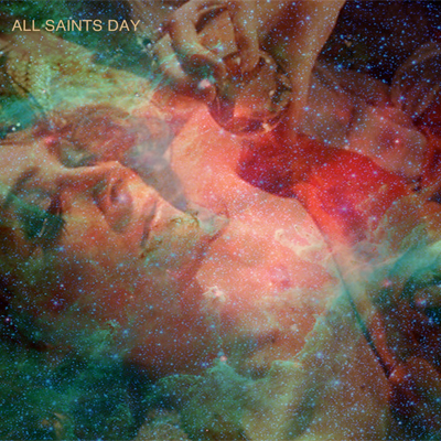 All Saints Day - It'll Come Around