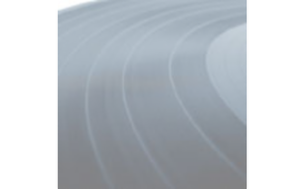 Wim Wenders  bei der Berlinale 2011 / Cover des Albums 'Velvet Underground'
