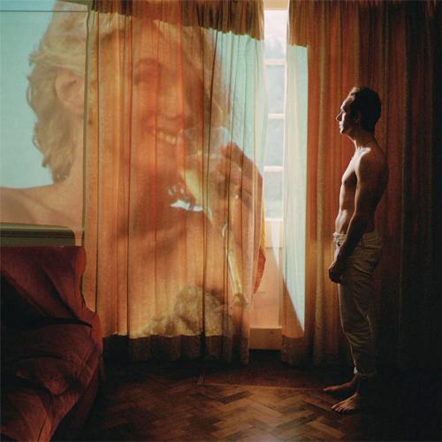 Glasvegas - Euphoric Heartbreak