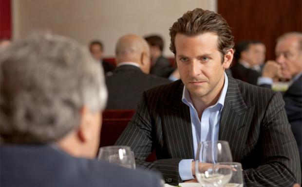 Bradley Cooper Ohne Limit