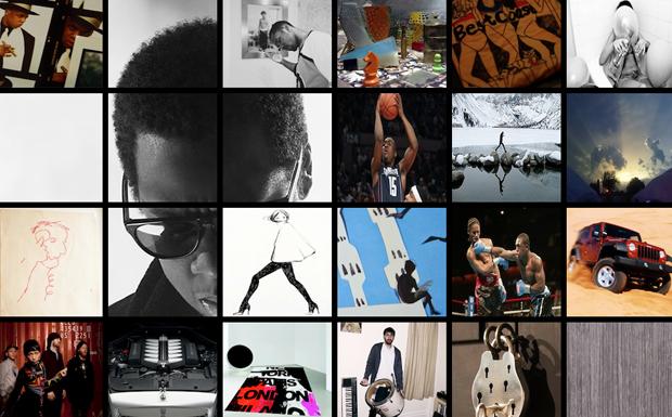 Jay-Z lifeandtimes.com
