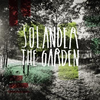 Solander: 'The Garden'