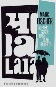 Marc Fischer - Hobalala