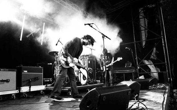 Wer nicht genug bekommen kann vom Sebadoh-Sound, sollte sich dringend folgende Bands anhören.