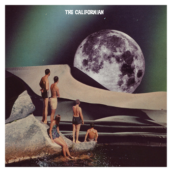 The Californian - The Californian