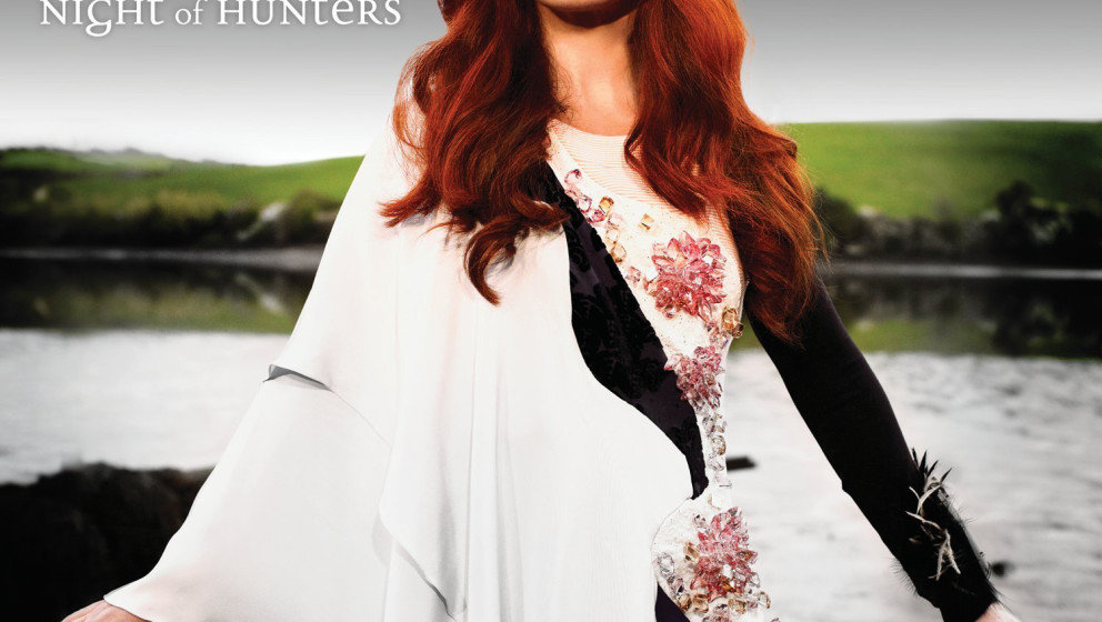 Tori Amos - 'Night of Hunters'