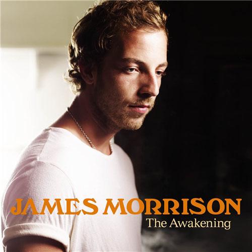 James Morrison - 'The Awakening'