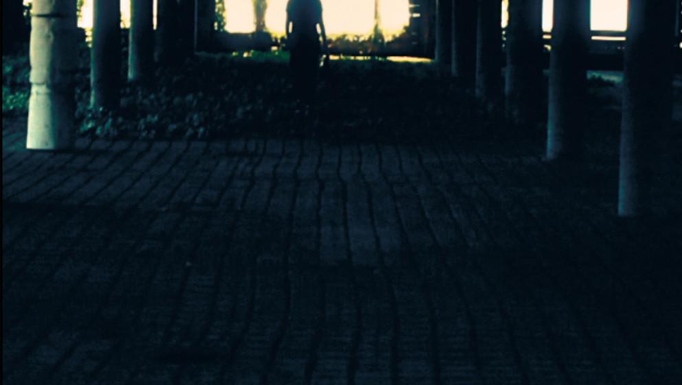 Anna Ternheim - 'The Night Visitor'