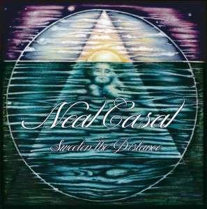Neal Casal - 'Sweeten The Distance'