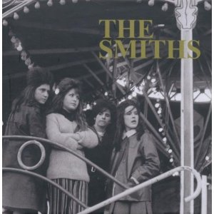 The Smiths - The Smiths Complete