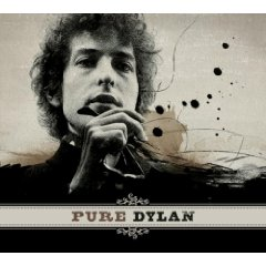 Bob Dylan - Pure Dylan